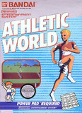 Athletic World (Nintendo Entertainment System)